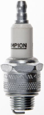 037551011209 - Champion Spark Plugs 868-1 Small Engine Spark Plug carousel main 0