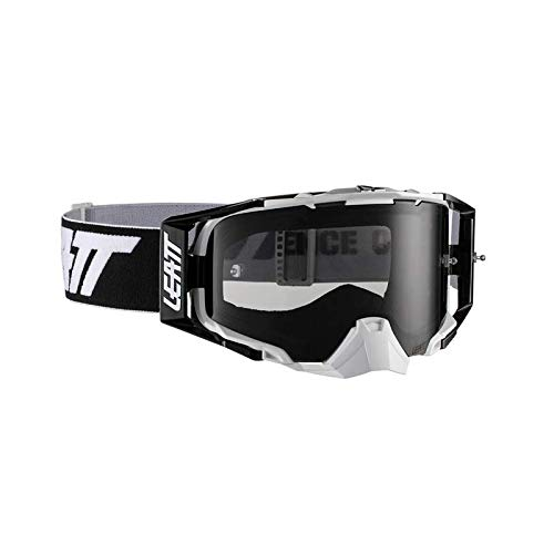 Leatt Velocity 6.5 Goggle (Best Goggles For Snowboarding 2019)