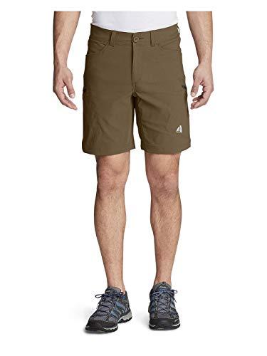 Eddie Bauer Men's Guide Pro Shorts - 9