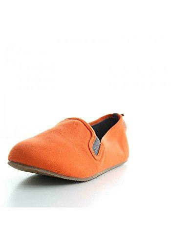 dmarkevous - Falda - para mujer Naranja - naranja
