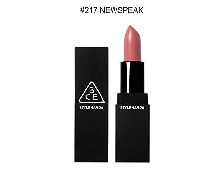 Mac Matte Lipstick Yash: Amazon.co.uk