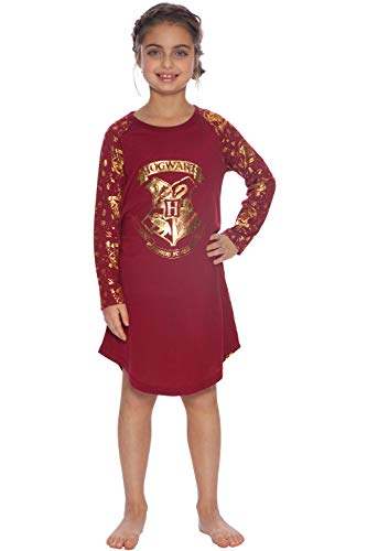 HARRY POTTER Hermione Nightgown Sleepshirt product image
