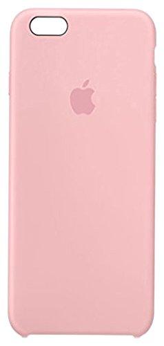 funda iphone 6 original rosa