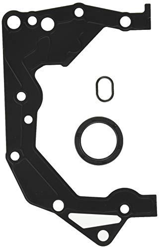 MAHLE Original JV5103 Engine Timing Cover Gasket Set