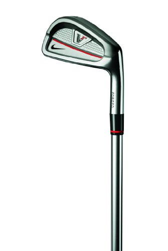 Nike Golf Victory Red Forged Split Cavity Irons, Set of 8 (3-PW, Right-Handed, Regular), Outdoor Stuffs