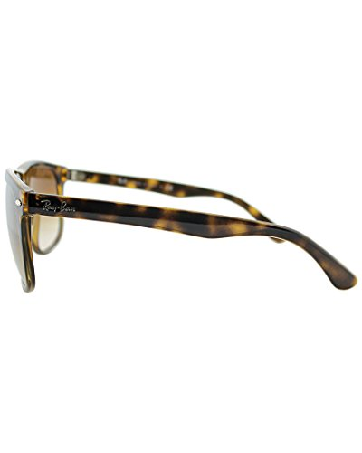RB 51 710 Ray Sonnenbrille Ban 4147 qwH4XxRpE