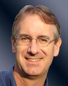 John Van Epp