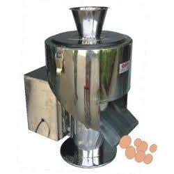 Buy SL Machinery Potato Chips Machine Commercial