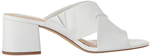 STANIA pure Sandal Vince Camuto Heeled Women's nR4EW4