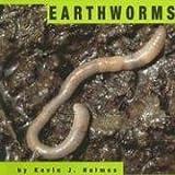 Earthworms (Animals)