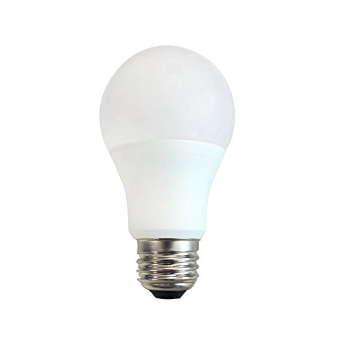 Triangle Bulbs T95135