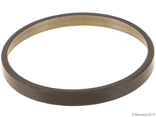 Genuine W0133-3107753 ABS Reluctor Ring