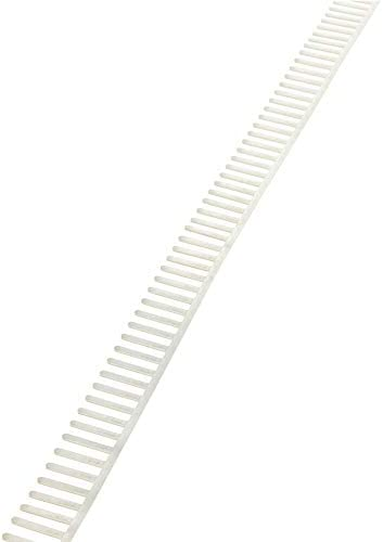 Direct Mounting -535200000 Cross Connector Pack of 2 27A 6mm 75 Poles 0535200000 For Use With SAK Series Terminal Blocks