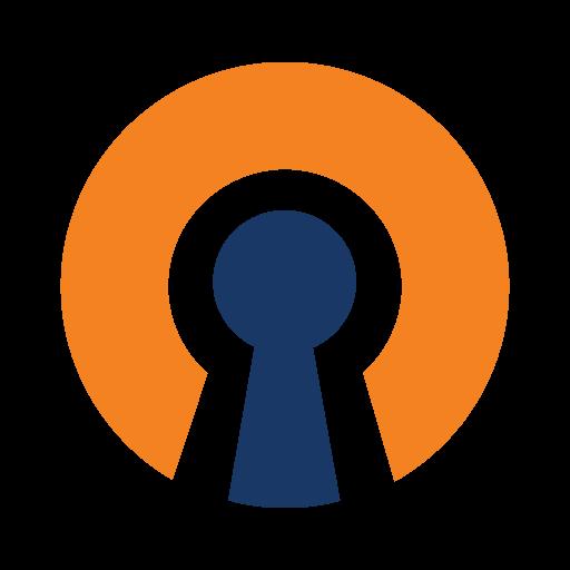 Openvpn Connect   Fast   Safe Ssl Vpn Client