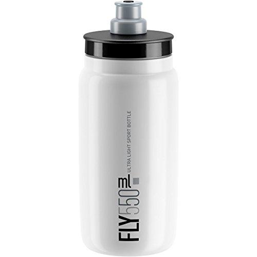 fly water bottle