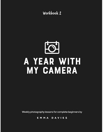 The Ultimate Canon Slr Handbook Volume 2 Pdf