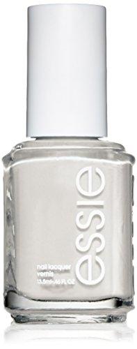 essie nail polish marshmallow 0 46 product image