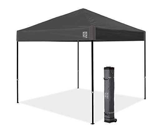 Ozark Trail 10x10 Canopies