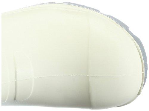 Protección Nora Unisex Multimax Calzado 75470 Blanco De wwUq7a