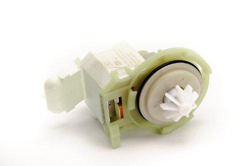 Bosch 167082 Dishwasher Drain - Pump Dishwasher Drain Bosch