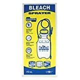 Chapin Industrial Poly Bleach Sprayer 1 Gal