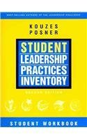 Student Lpi Set - 1 Workbook, 1 Self, 2 Observers