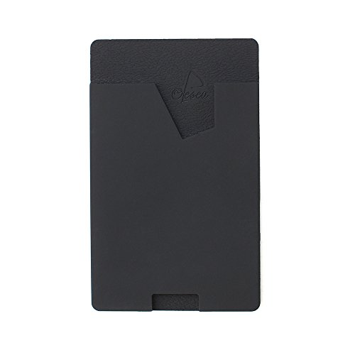 phone-card-holder-3m-adhesive-card-sleeve-silicone-card-pouch-iphone-card-pocket-samsung-stick-on-wa