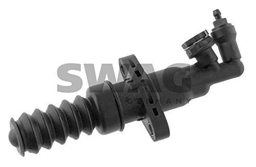 SWAG Clutch Slave Cylinder Fits MINI R50 R53 R52 Cooper S One D 21517509243