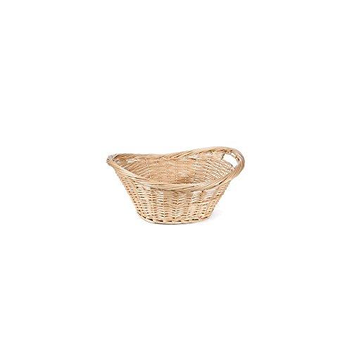 Willow Specialties 81315.25 25