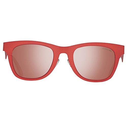 Carrera Koralle Gafas De Sol Rectangulares mt 6000 qFH7Ya1qwr