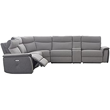 products by height item reclining threshold trim piece sofa luttrell signature sectional design width console power ashley with