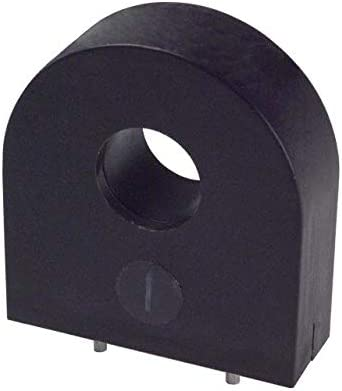 Triad Magnetics CST206-3T Current Transformer