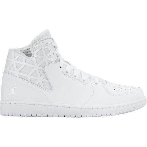 74c912aa7b43d7 nike air jordan 1 flight 3 mens hi top basketball trainers 706954 sneakers  shoes (uk 6.5 us 7.5 eu 40.5