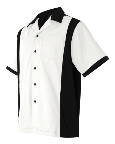 hilton-bowling-retro-cruiser-white-black-s