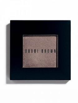 Bobbi Brown Metallic Eye Shadow, #3 Velvet Plum, 0.1 Ounce