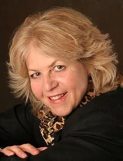 Suzanne Tyrpak
