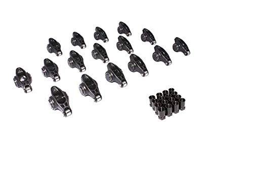 (Competition Cams 1601-16 Ultra Pro Magnum 1.52 Ratio, 3/8