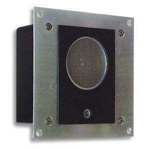 - Viking Elevator Phone Kit/Same