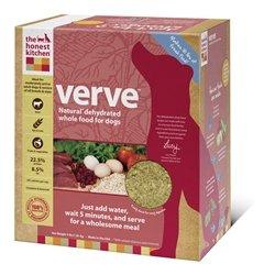 The Honest Kitchen Verve Dog Food, 4-Pound, My Pet Supplies