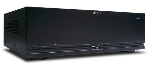 Niles SI-1230 Series 2 12-channel Multi-room Power Amplifier (12 Channel Amplifier)