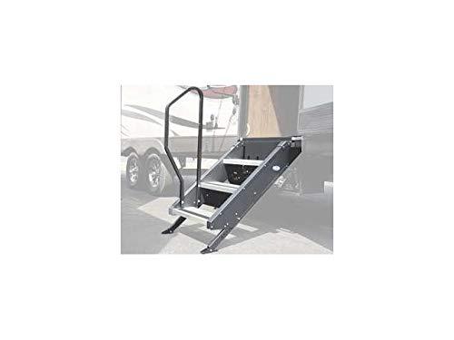 Steps Amp Ladders