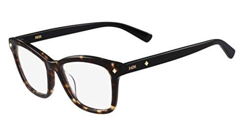 Eyeglasses MCM 2614 229 TORTOISE - Mcm Frame Glasses