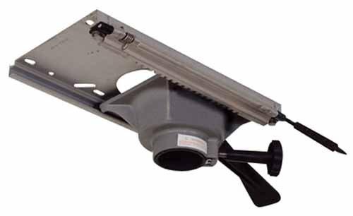 Springfield Locking Slide & Swivel, 2 1100531-L1