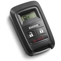 Honda 08E91-E54-100 08E92-T5A-100B Fit EX Models Remote Starter System