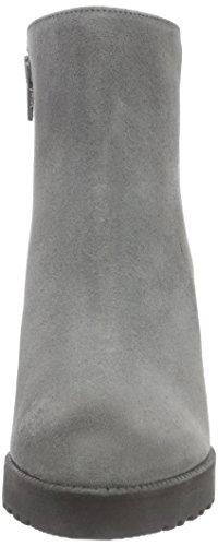 Damen Marc Alina Kurzschaft Shoes Stiefel HWP5P7qn