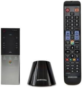 SAMSUNG De 65 Pulgadas 3D Inteligente led Slim TV ue65es8000 Full HD led 1080p de vídeo y Motion Control TV: Amazon.es: Electrónica