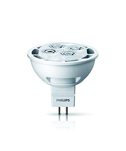 Philips 453480 10 Watt 50 Watt Dimmable