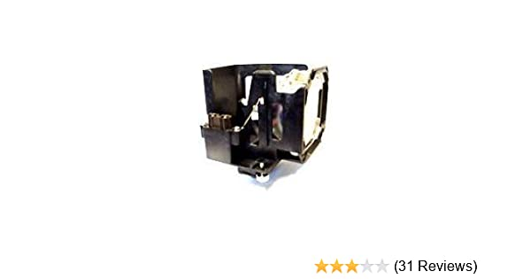 WD-52531 WD-62530 Replacement Projector TVs TV lamp 915P043010 for Mitsubishi WD-52530 WD-62531 PROJECTORs