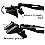 Bed Prism Glasses-Adjustable Angles