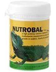 Vetark Nutrobal, 100 g